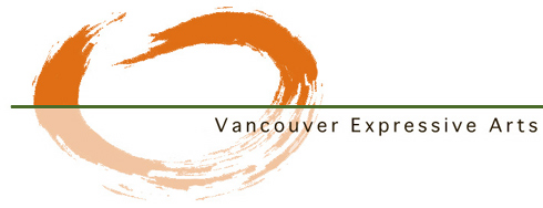 Vancouver Exrpressive Arts therapy Program home: now accepting applications.